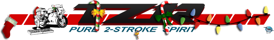 TZR Forum
